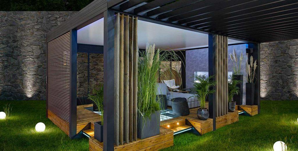 gazebo wallis garden r product slide